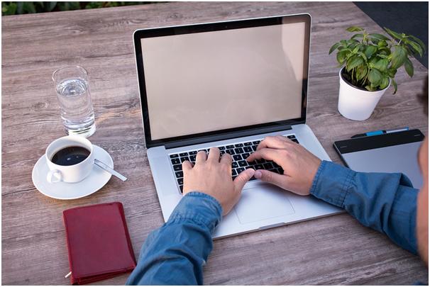kak-vybrat-kopiraytera-4-tips-to-help-you-work-with-the-agency