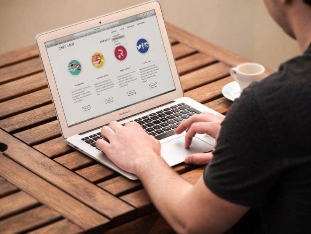 Как писать тексты для интернет-магазинов