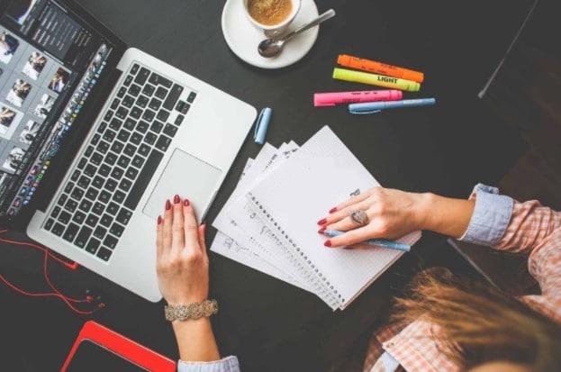 basic skills of good copywriting