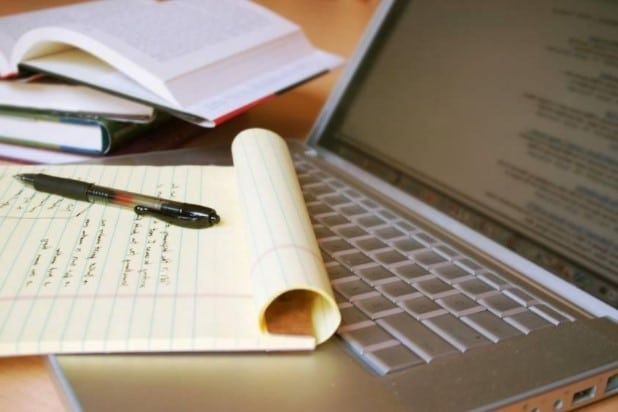 Personal qualities of a copywriter