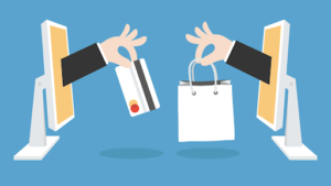 how to increase sales with sales copy